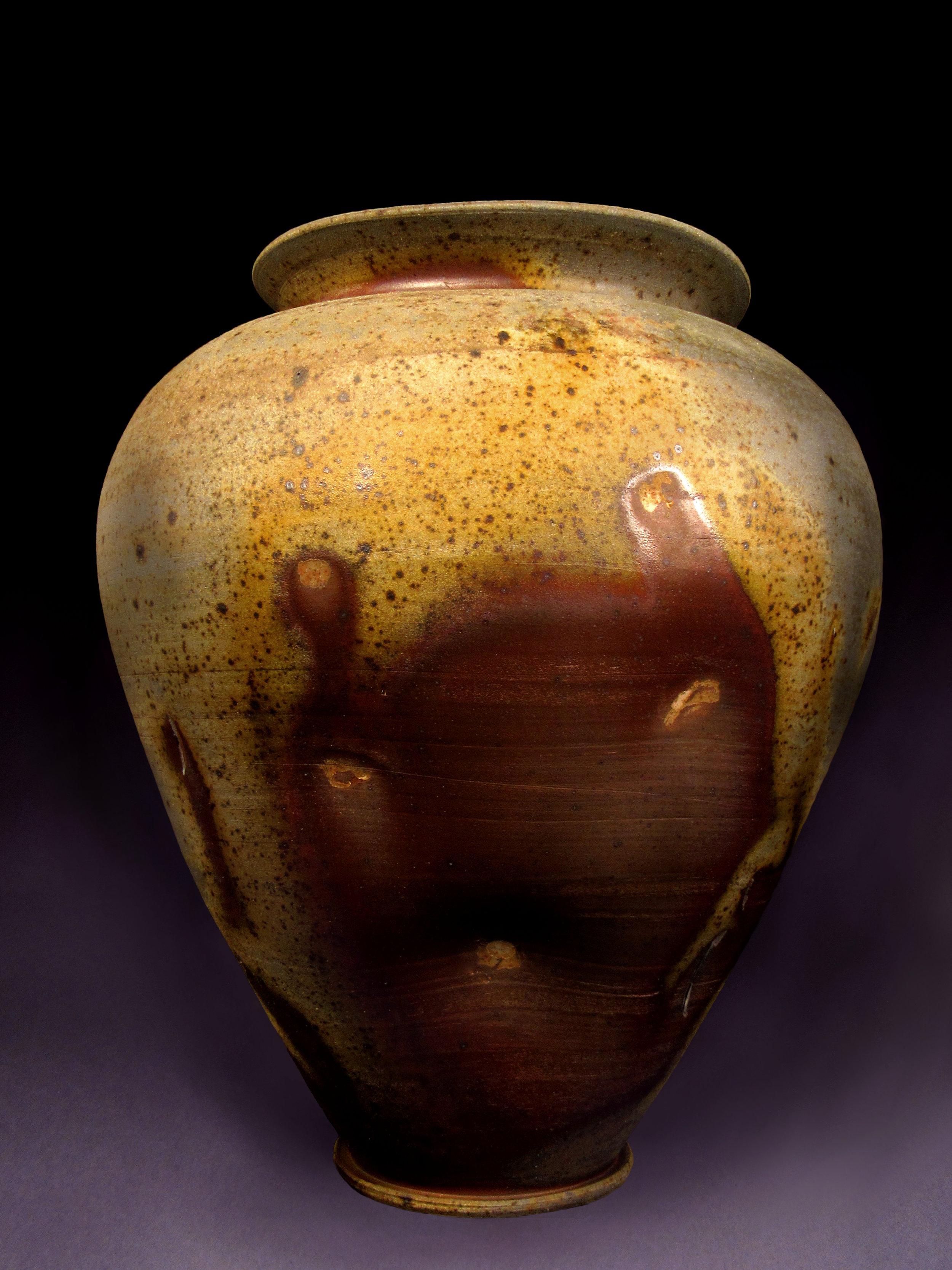 Jar 021