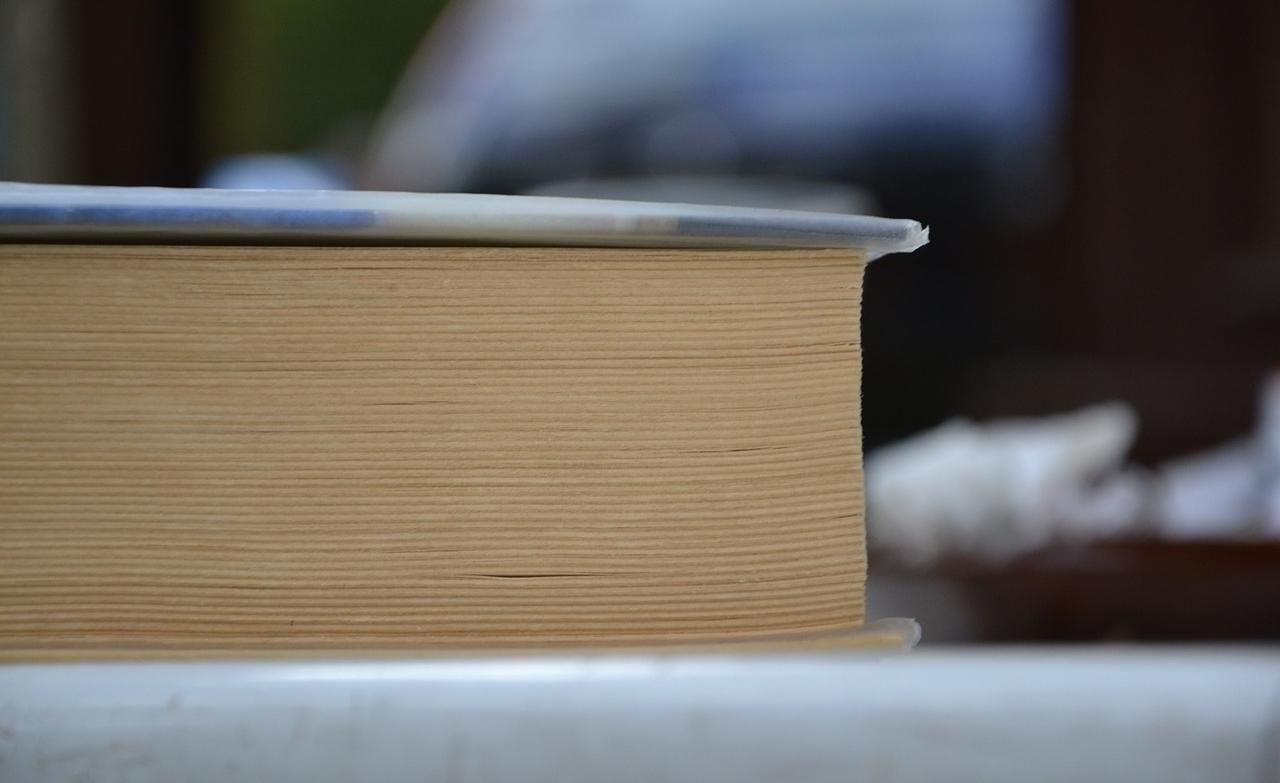 book-415016_1280.jpg