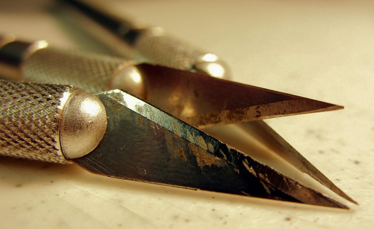 knife-450343_1280.jpg