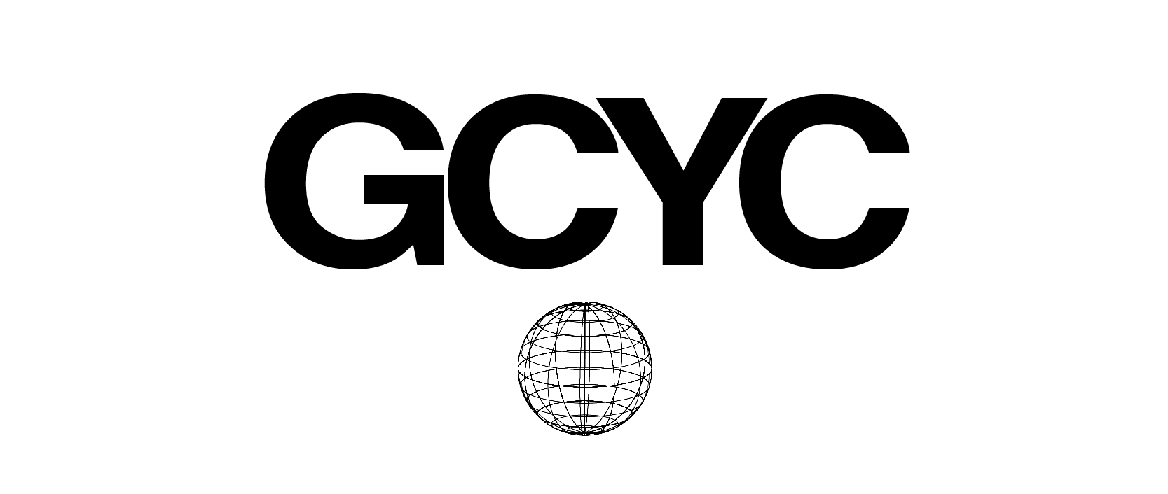 GCYC icon (insta and YT)-01.png