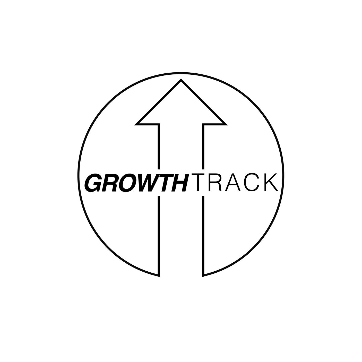 Growth+Track+logo.jpg