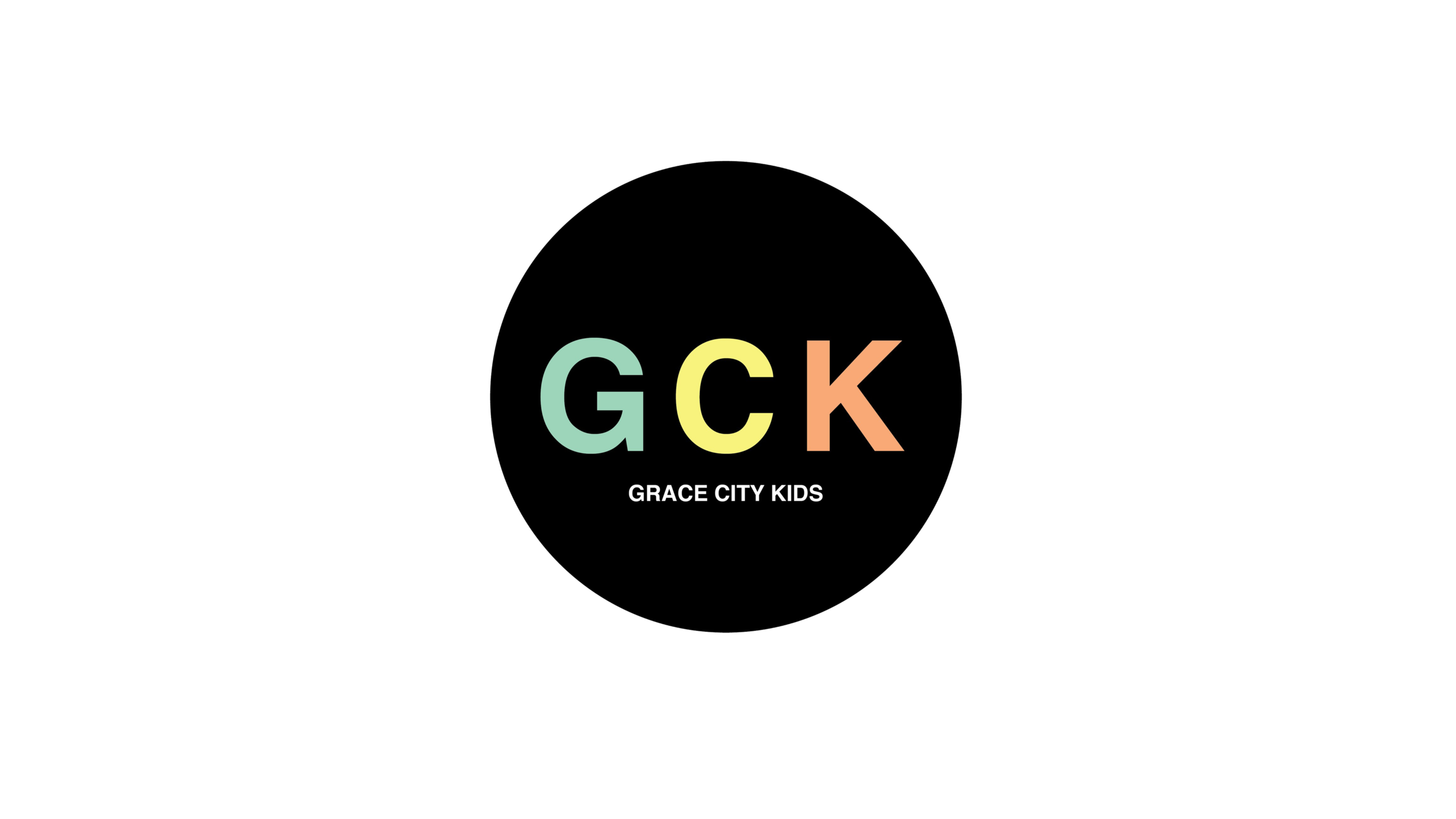 GCKlogo.png