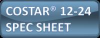 COSTAR 12-24 CO alarm