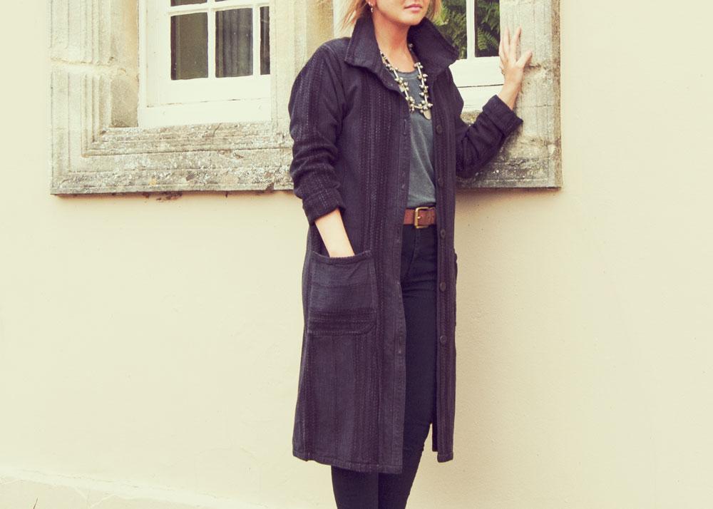 long-black-coat-dress.jpg