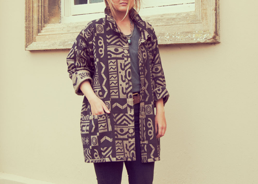 tapestry-jacket-4.jpg