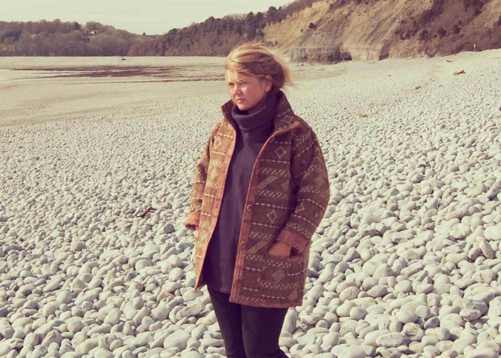tapestry-jacket-2.jpg