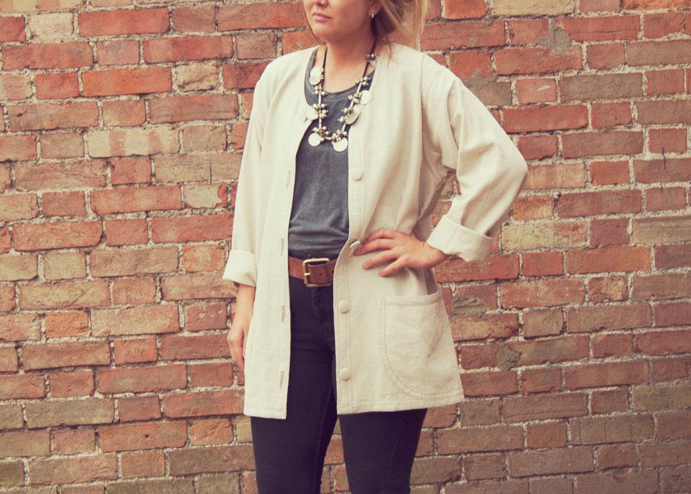 linen-coat.jpg