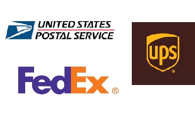 Reduce you Shipping Expenses - We can analyze your shipping and packaging options to help you get the best rates for the products you are shipping. We have relationships with all the major carriers and can help you navigate the shipping process and help negotiate the best shipping rates. We can even help with international orders.