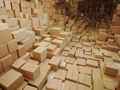 boxes-min.jpg