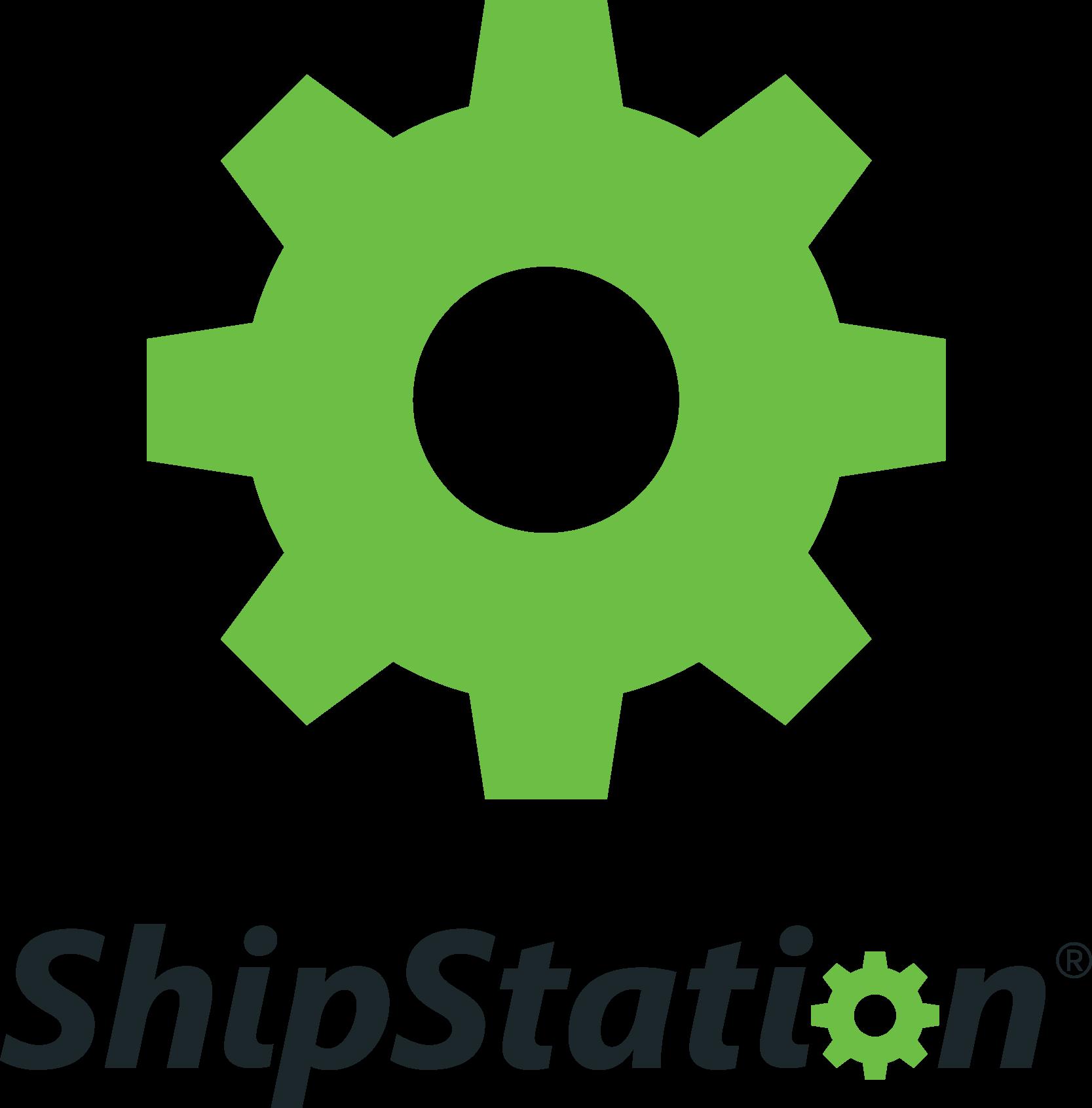 ShipStation-stacked-black.png