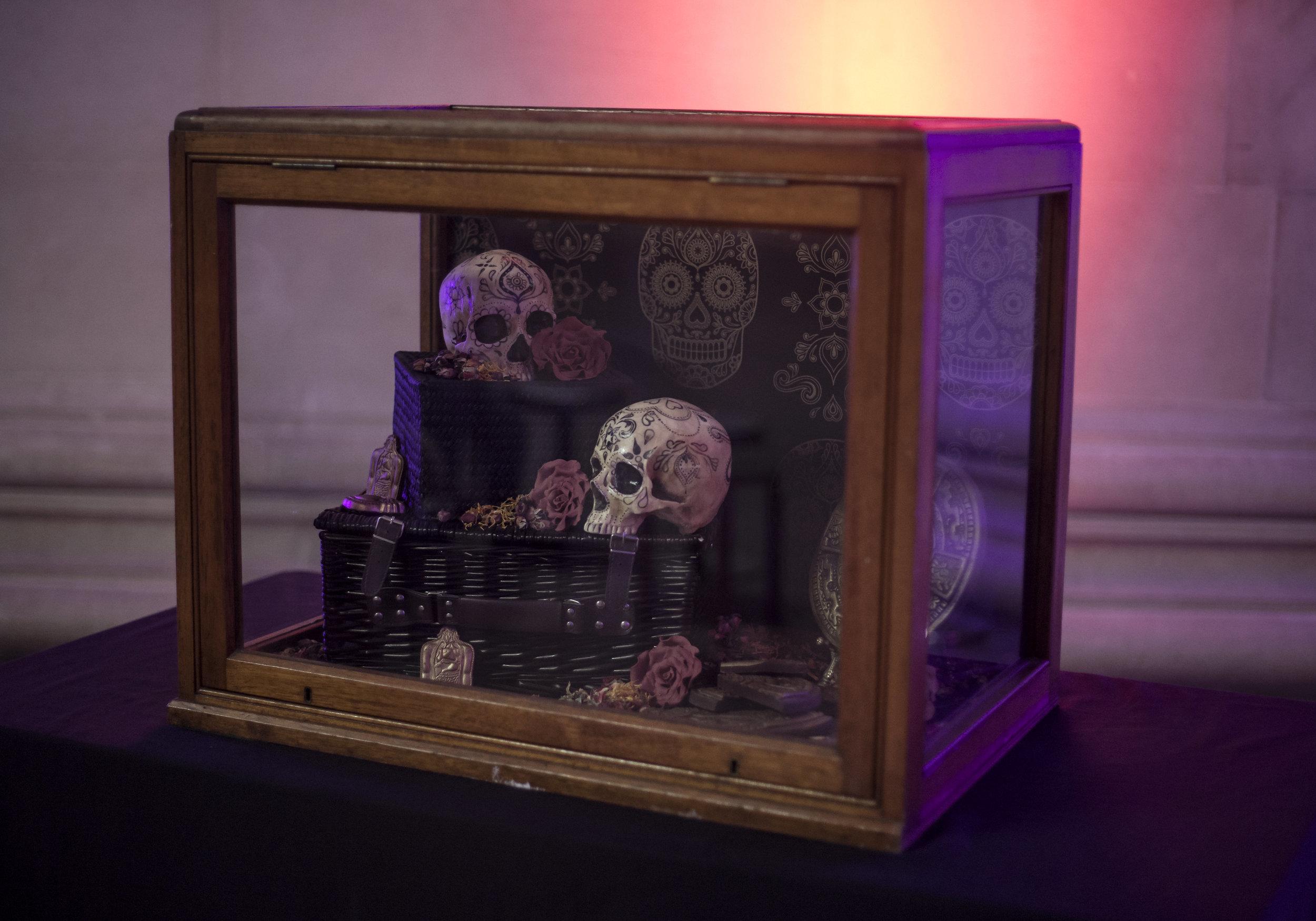1-The Calavera Cabinet - AVM Curiosities in collaboration with Conjurer's Kitchen and Anatomy Boutique - Photo Reme Campos (6) hi-res.jpg