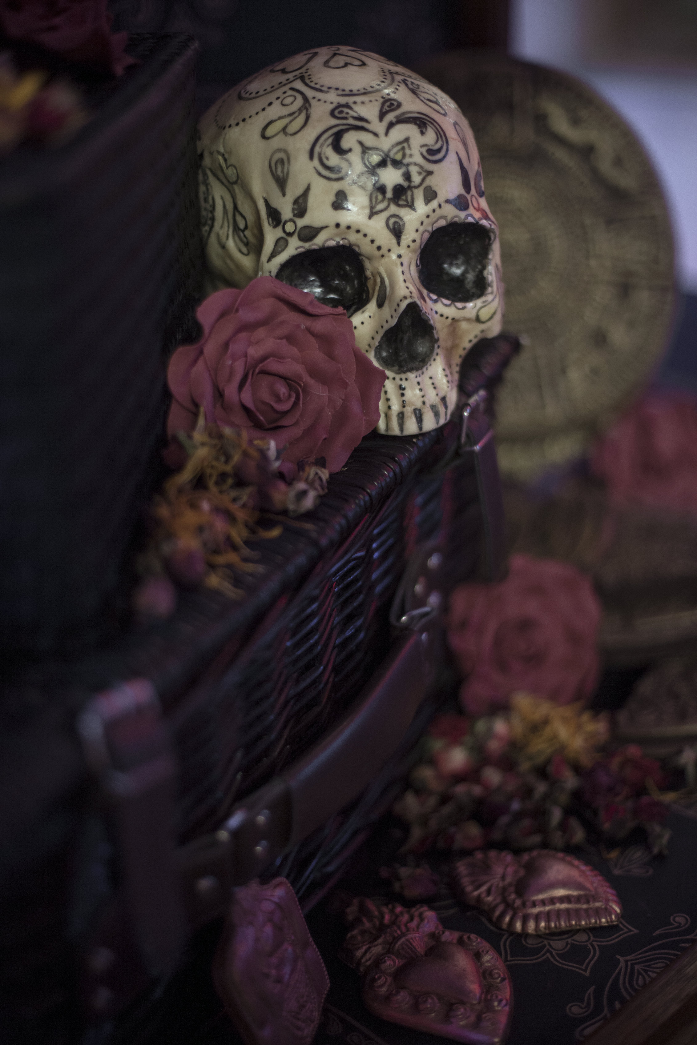 1-The Calavera Cabinet - AVM Curiosities in collaboration with Conjurer's Kitchen and Anatomy Boutique - Photo Reme Campos (14) hi-res.jpg