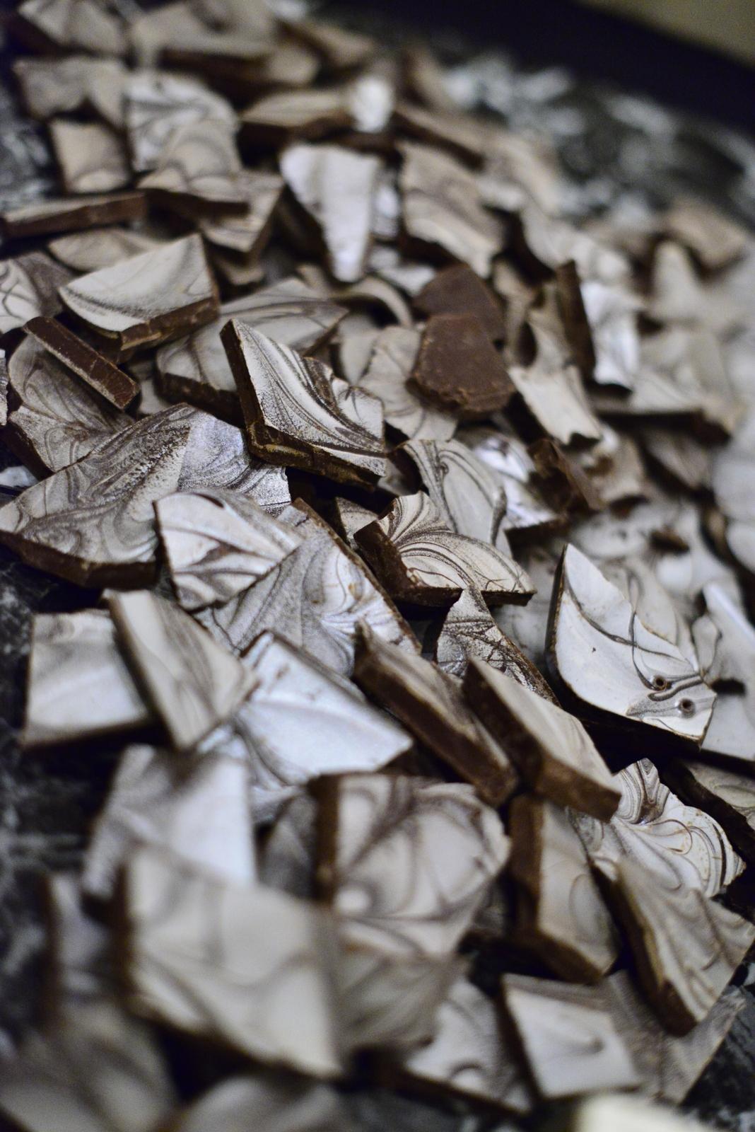 Chocolate Marble - Photo Paul Singer (1).JPG