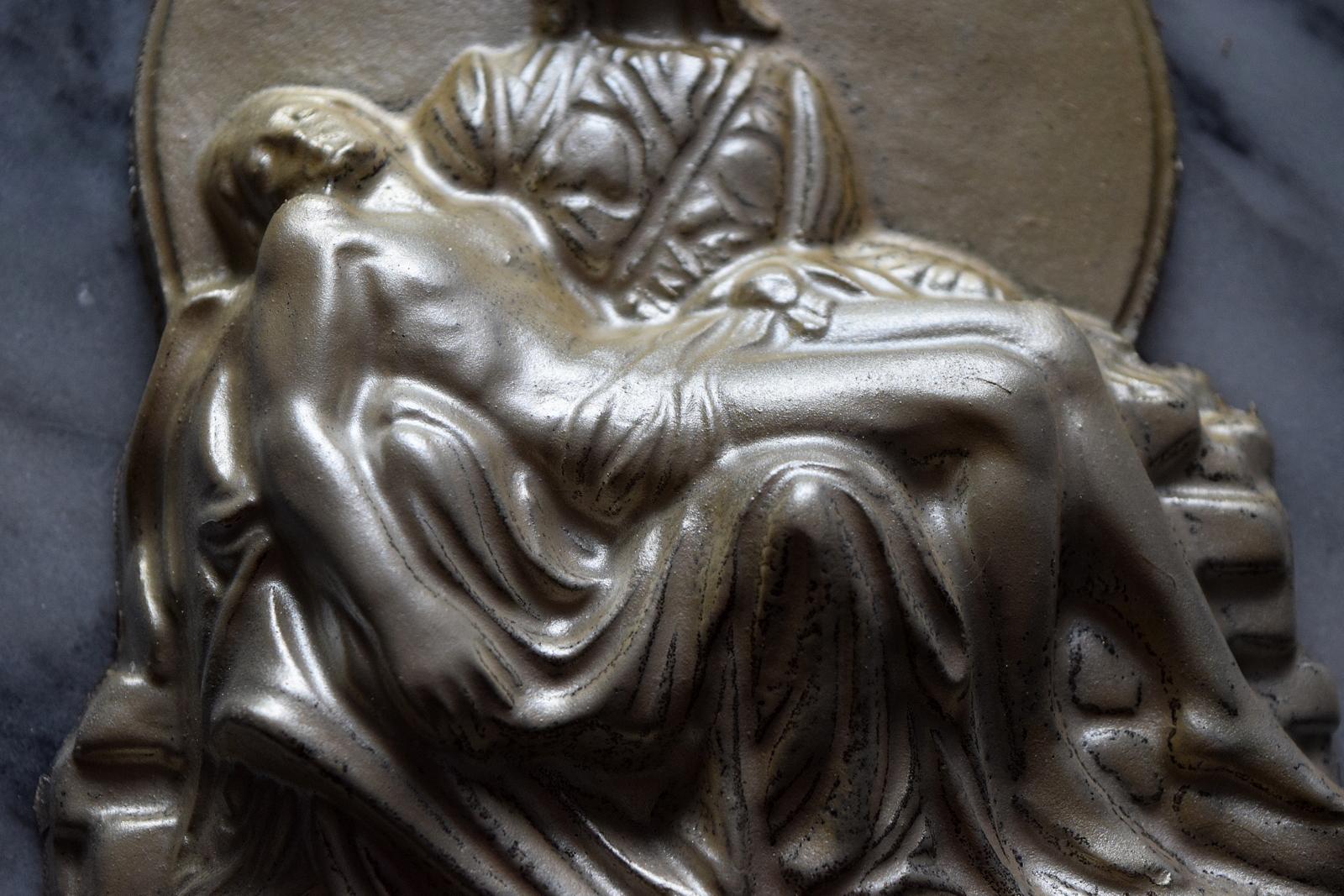 Biblical Chocolate (Pieta) (5) lo-res.JPG