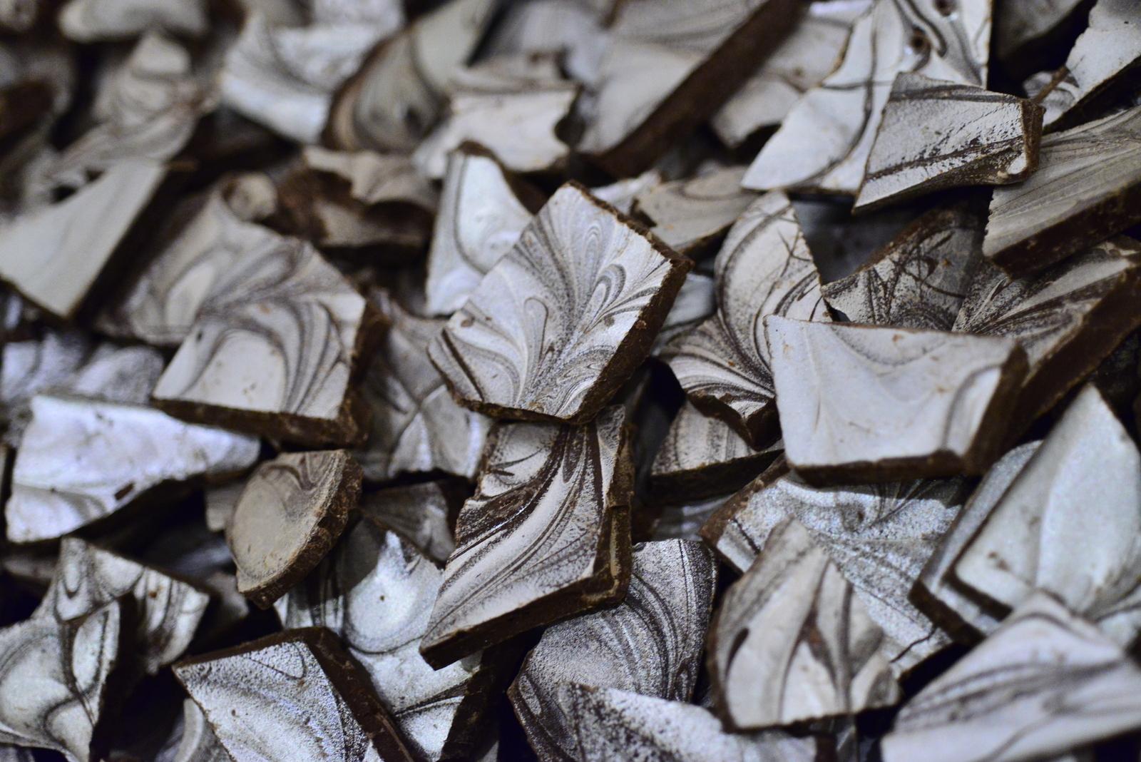 Chocolate Marble - Photo Paul Singer (2).JPG