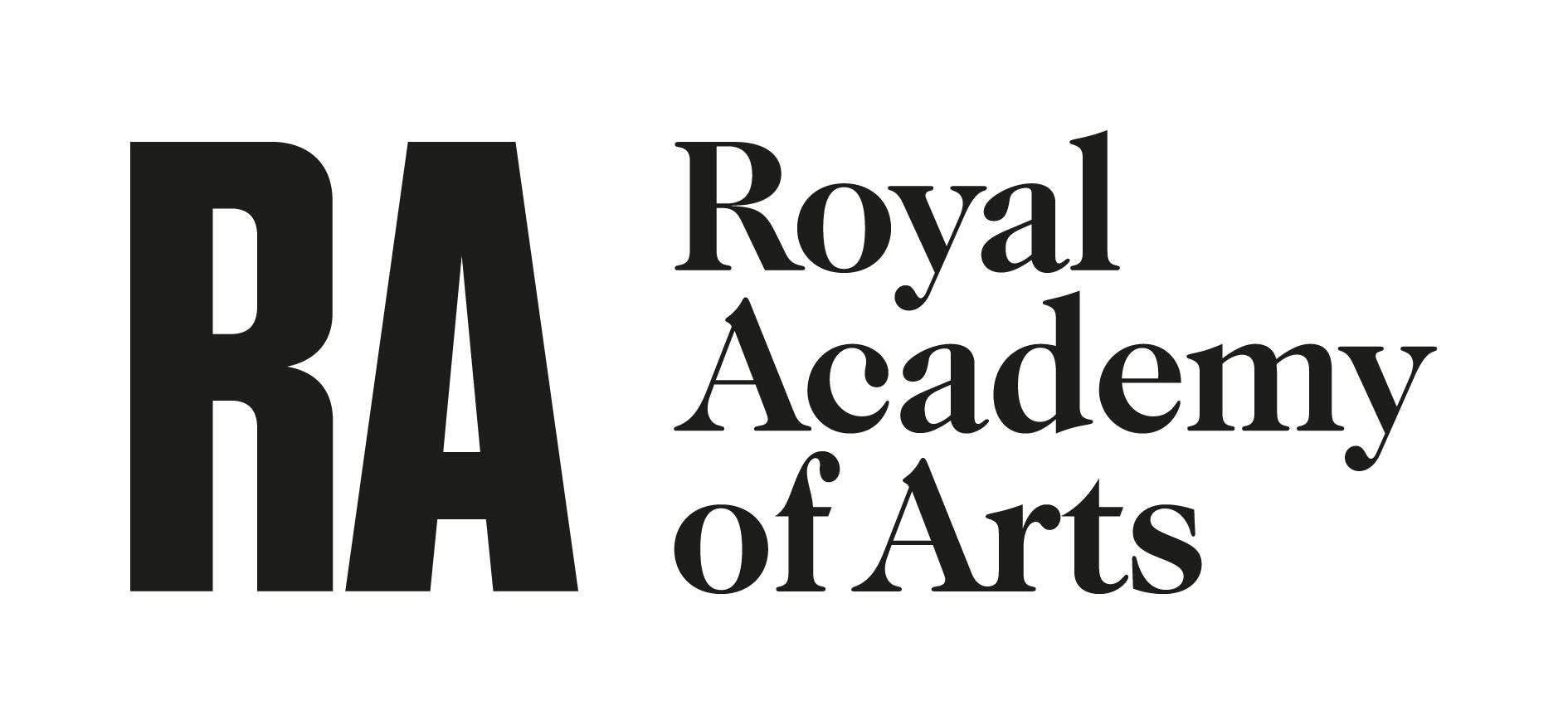 royal_academy_of_arts.jpg