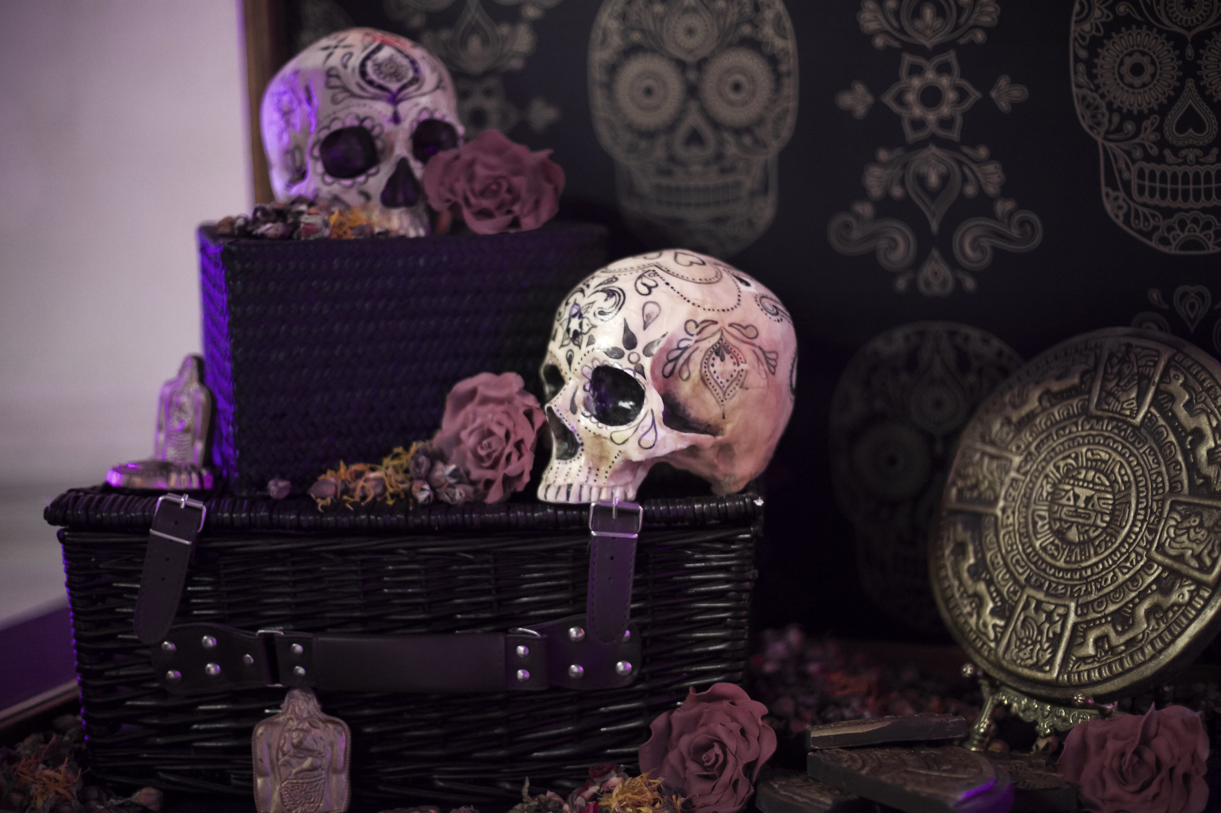 1-The Calavera Cabinet - AVM Curiosities in collaboration with Conjurer's Kitchen and Anatomy Boutique - Photo Reme Campos (12) hi-res.jpg