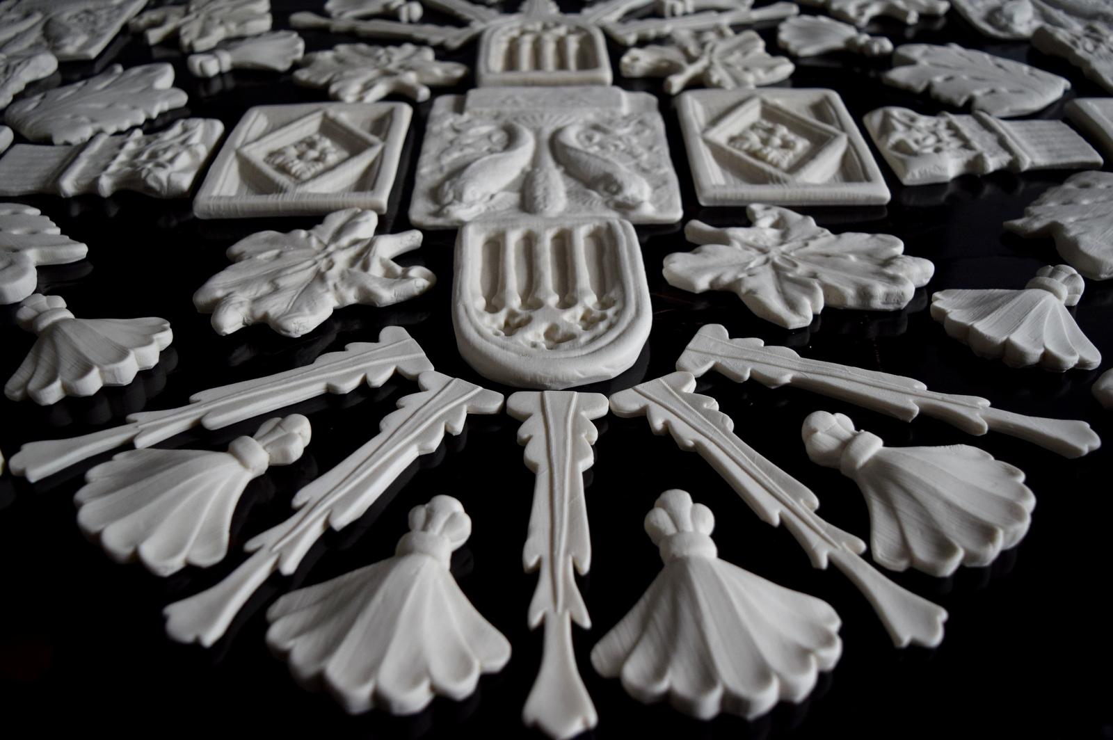 Alabaster Ruins - Tasha Marks - AVM Curiosities - Photo courtesy of artist (14) lo-res.JPG