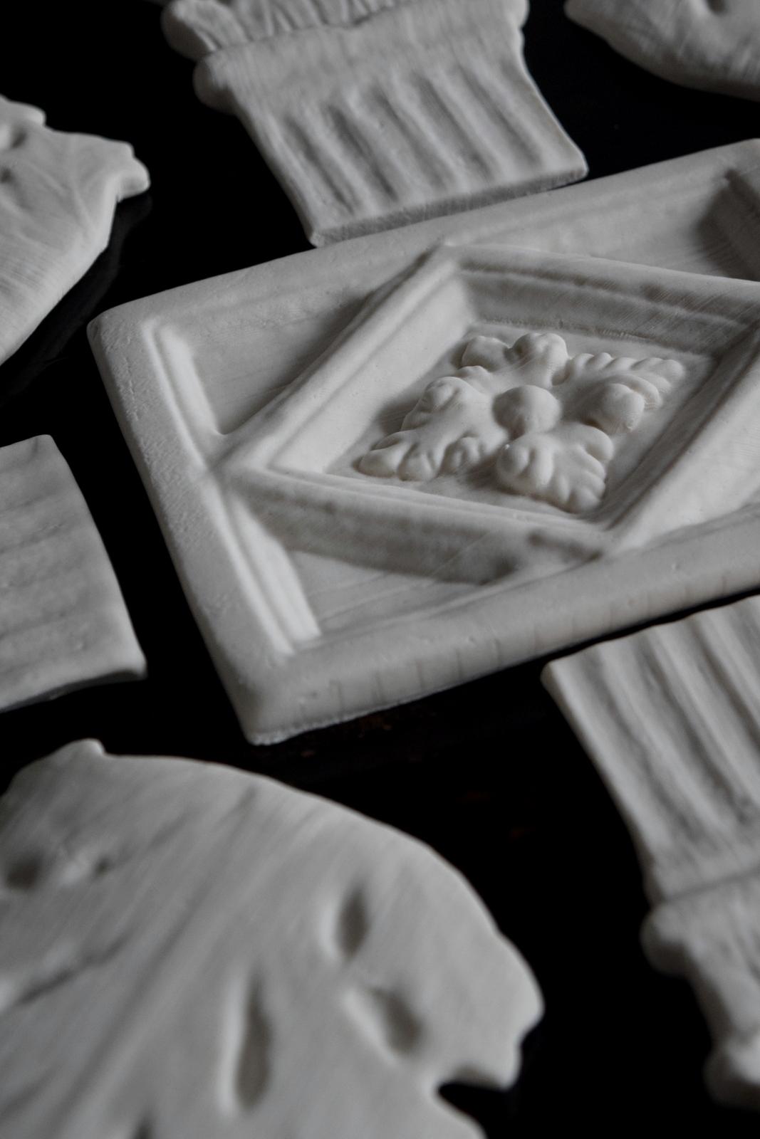Alabaster Ruins - Tasha Marks - AVM Curiosities - Photo courtesy of artist (11) lo-res.JPG