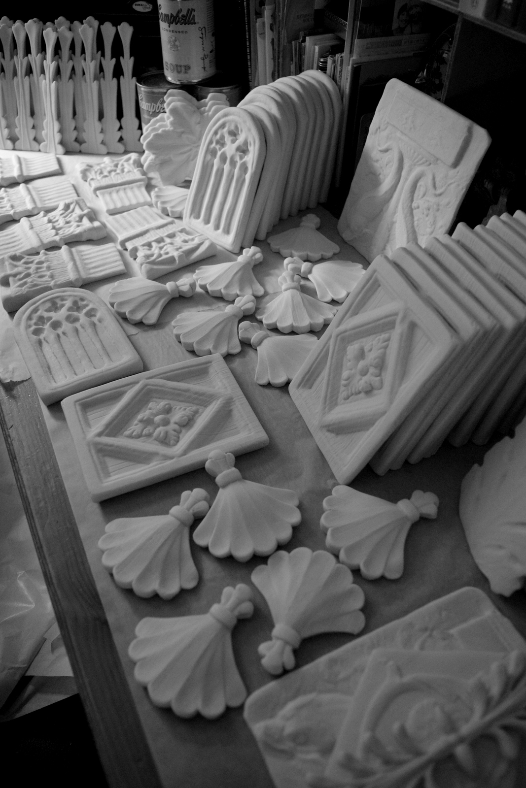 Alabaster Ruins (making of) Photo - Tasha Marks (27) lo-res.JPG