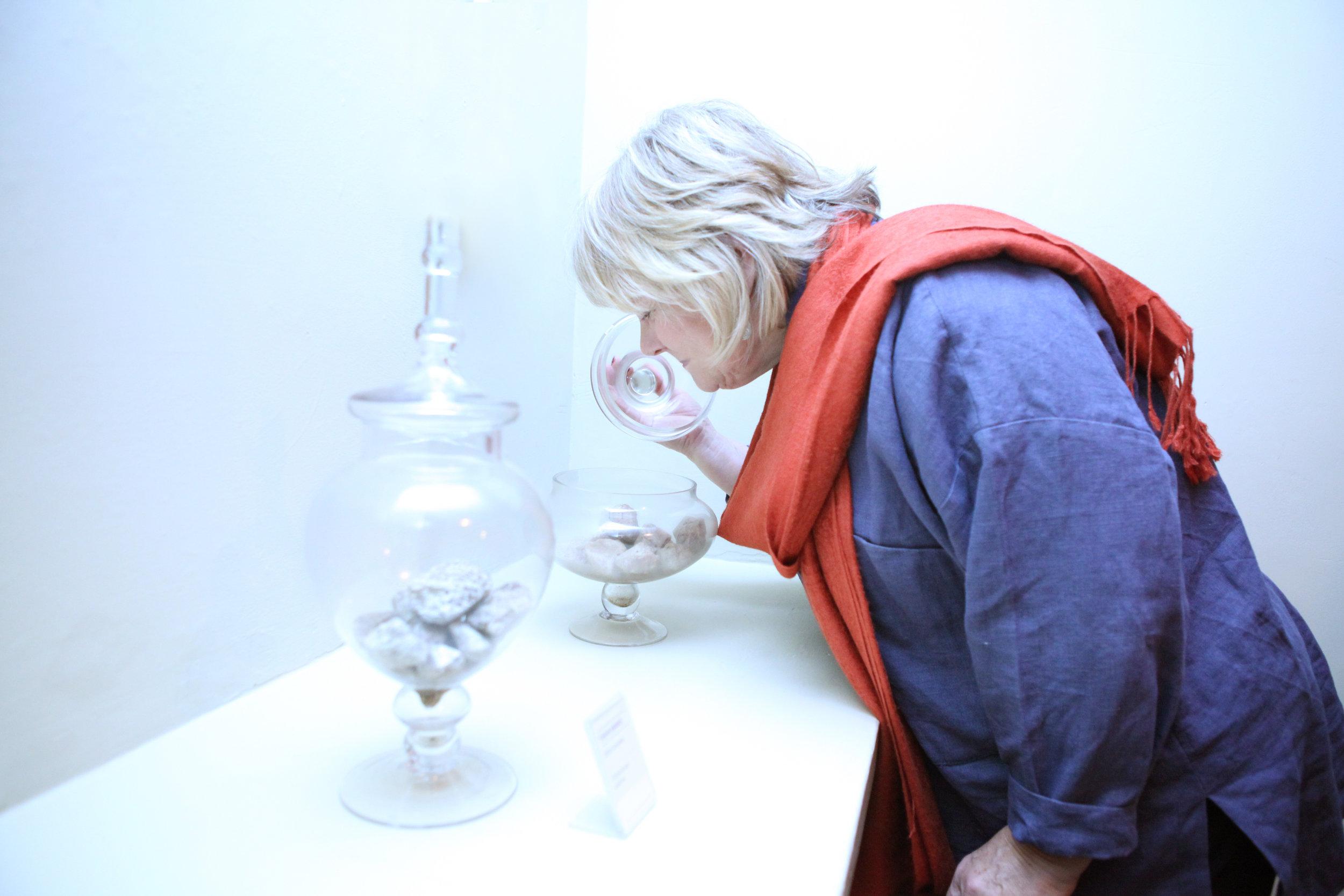 Scent Chambers (1) Courtesy of Sir John Soane's Museum, London.jpg