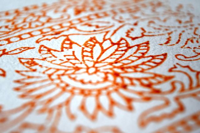 Aromatic Art (10.1) lo-res.JPG
