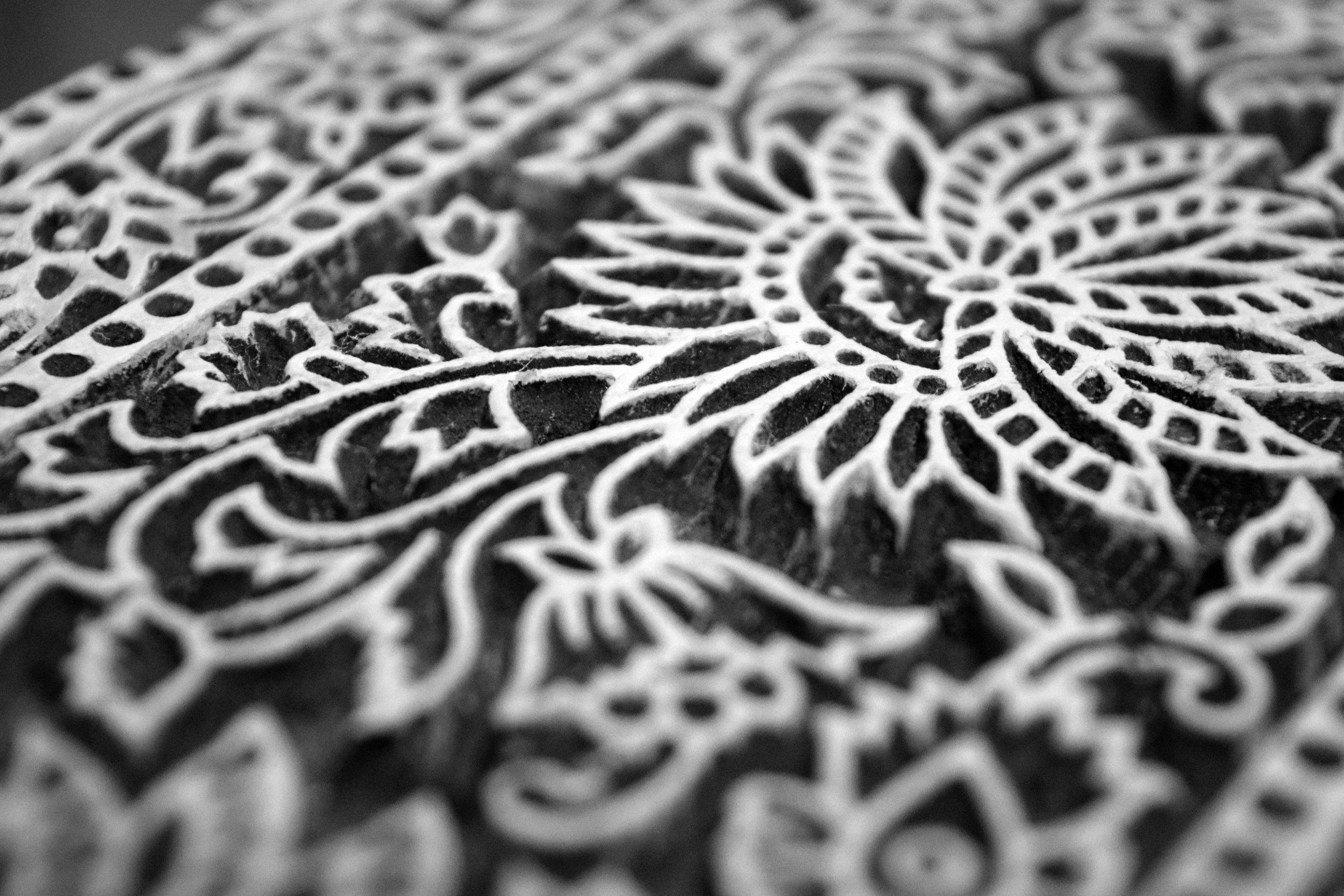 Aromatic Art - Print Block (5).jpg