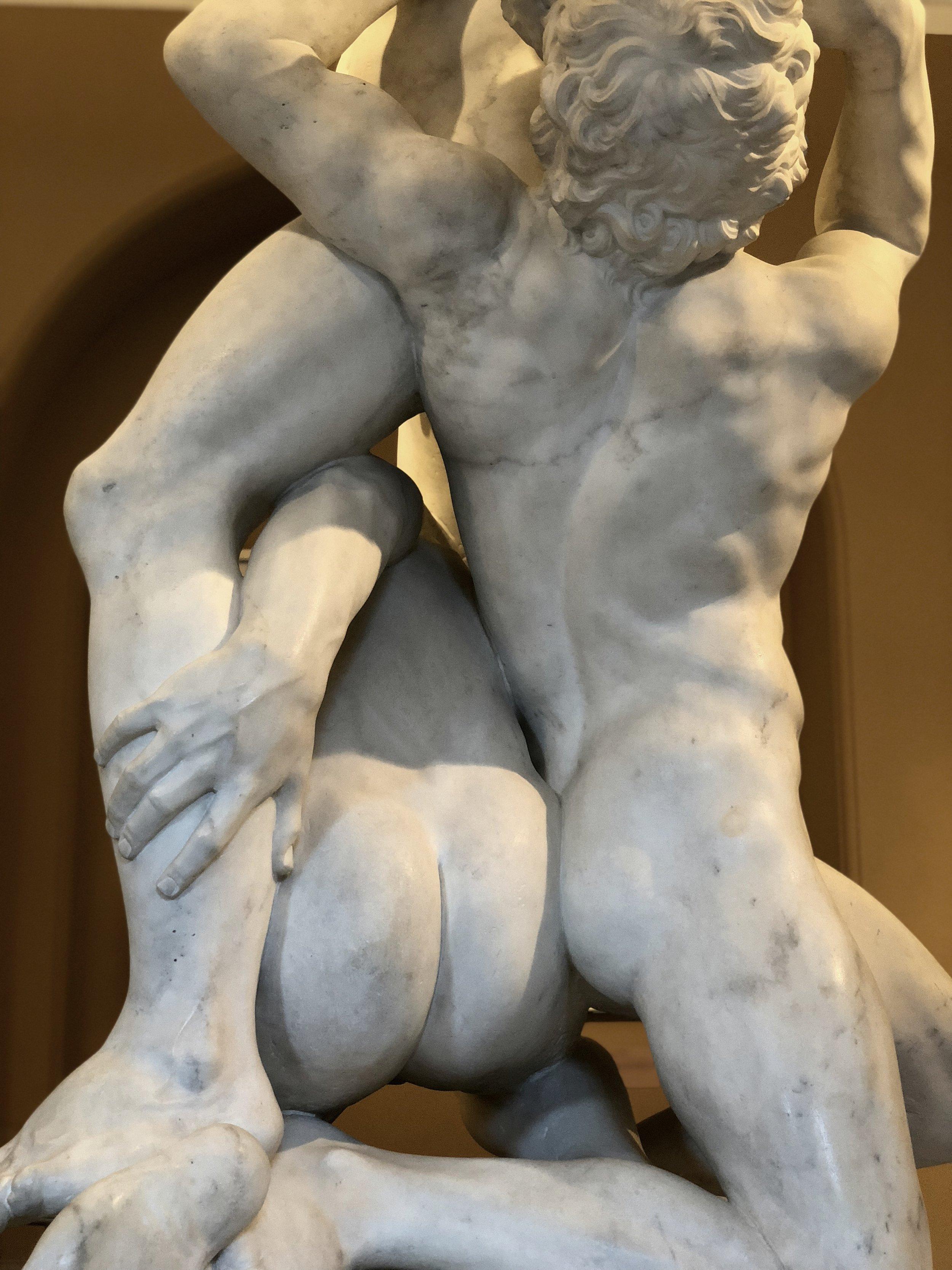 Scented Sculpture (26).jpg