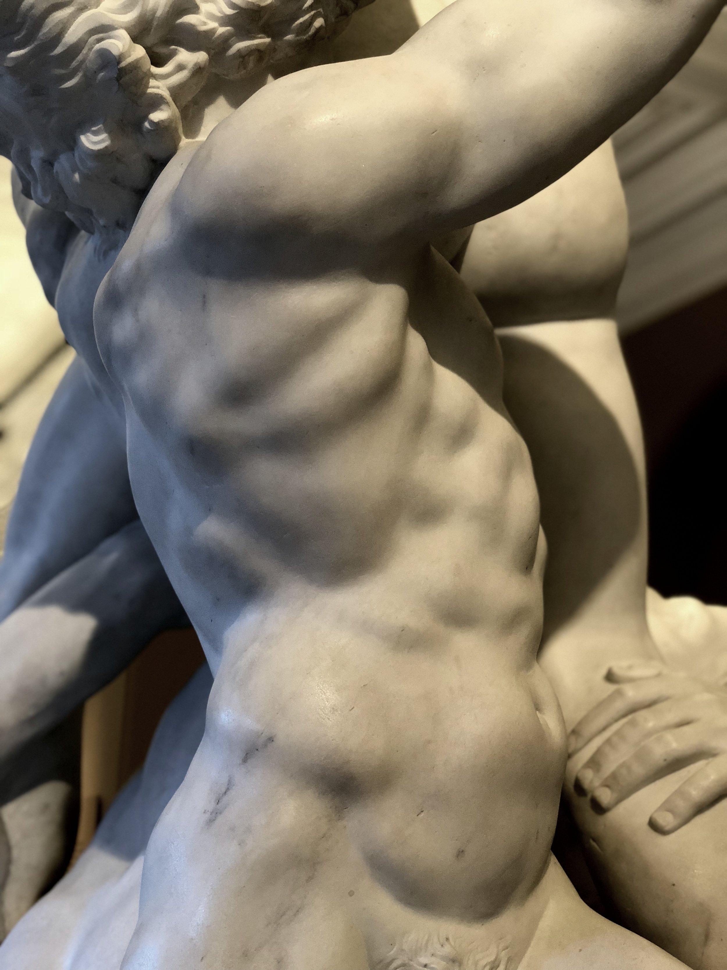 Scented Sculpture (28).jpg