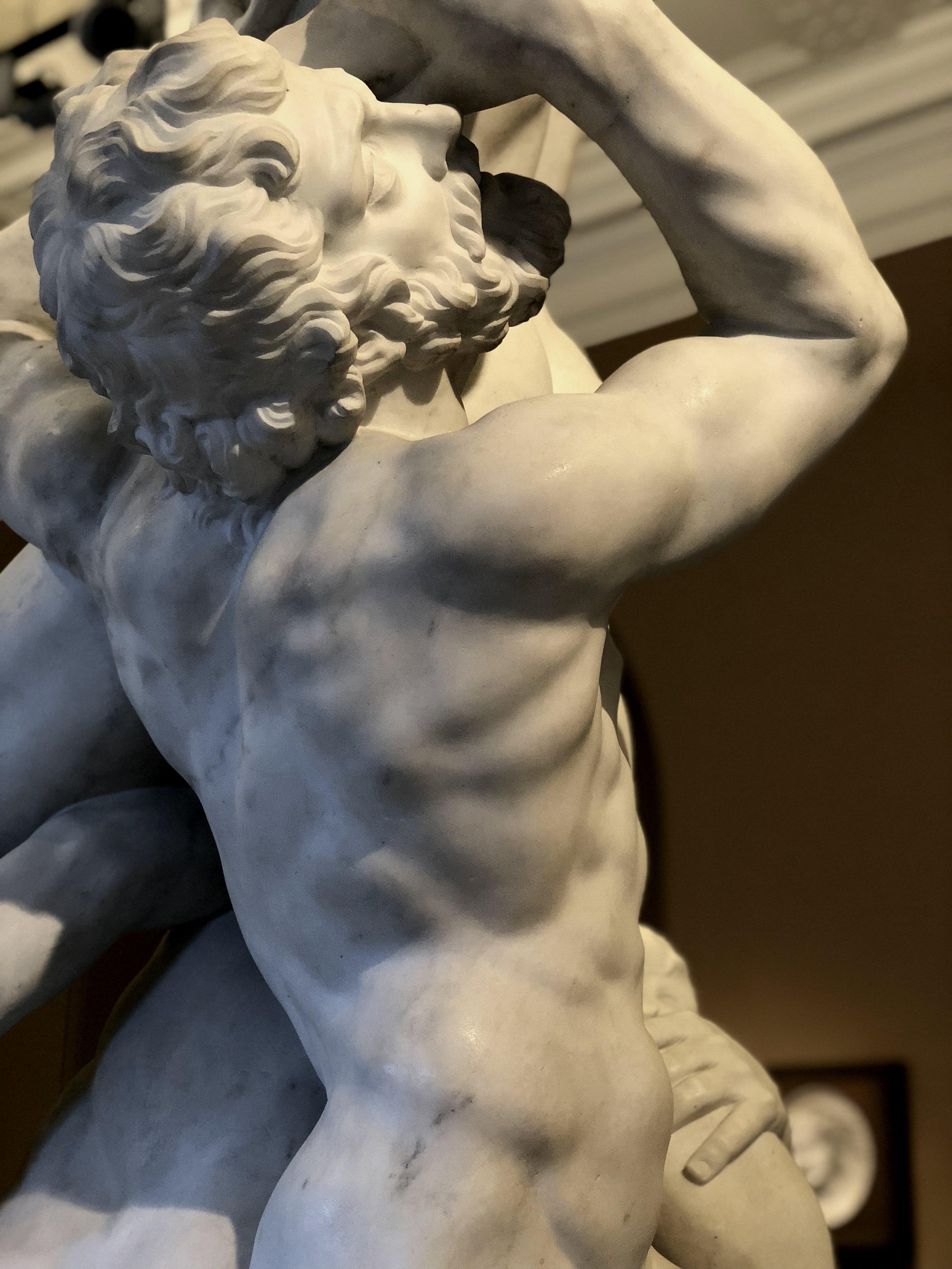 Scented Sculpture (27).jpg