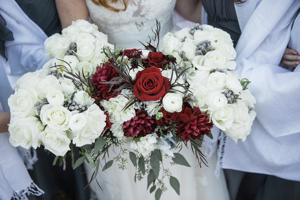 Michael-Tallman-vermont-wedding-photographer-20172.jpg