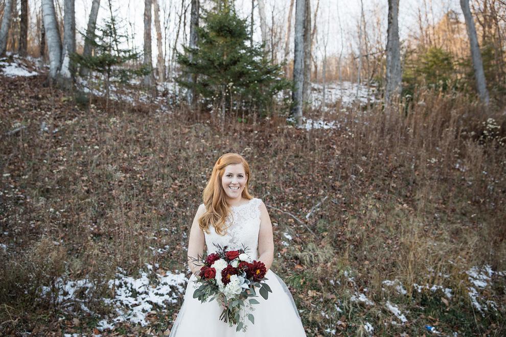 Michael-Tallman-vermont-wedding-photographer-20182.jpg