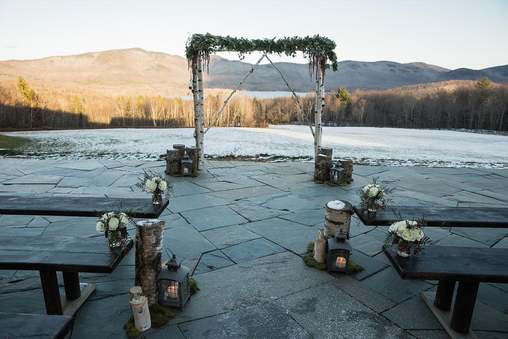Michael-Tallman-vermont-wedding-photographer-20198.jpg