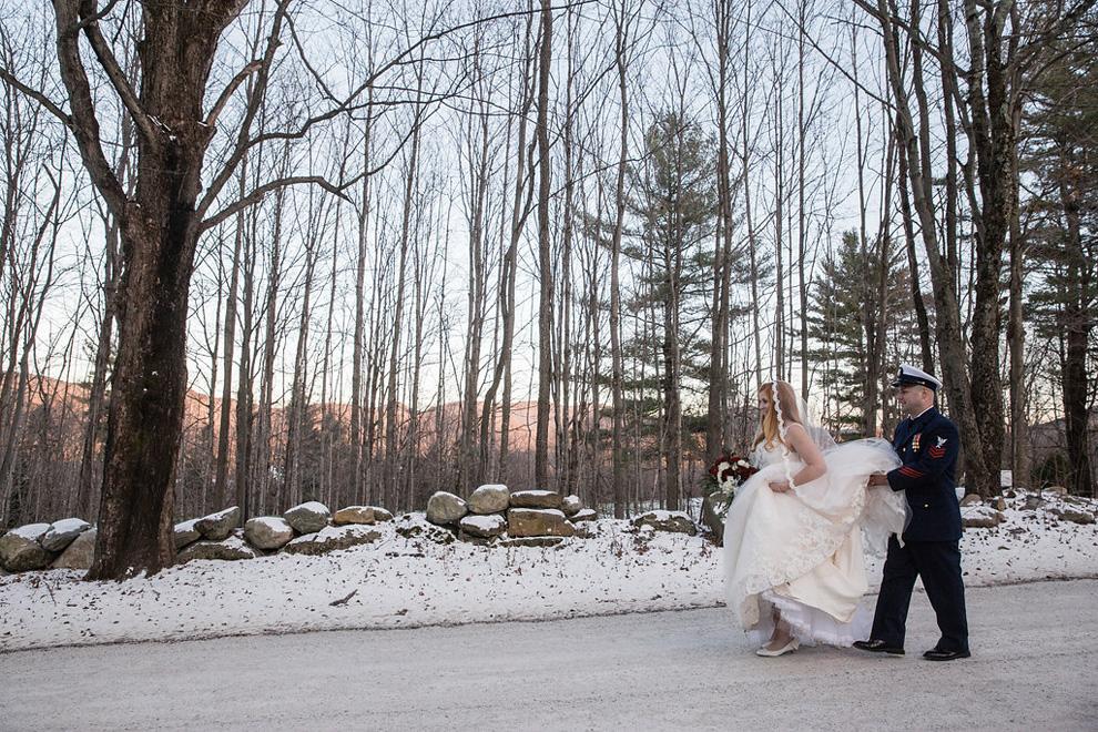Michael-Tallman-vermont-wedding-photographer-20249.jpg