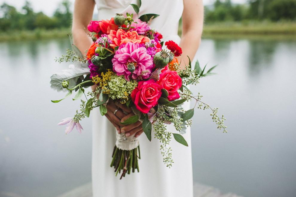 cote-wedding-550.jpg