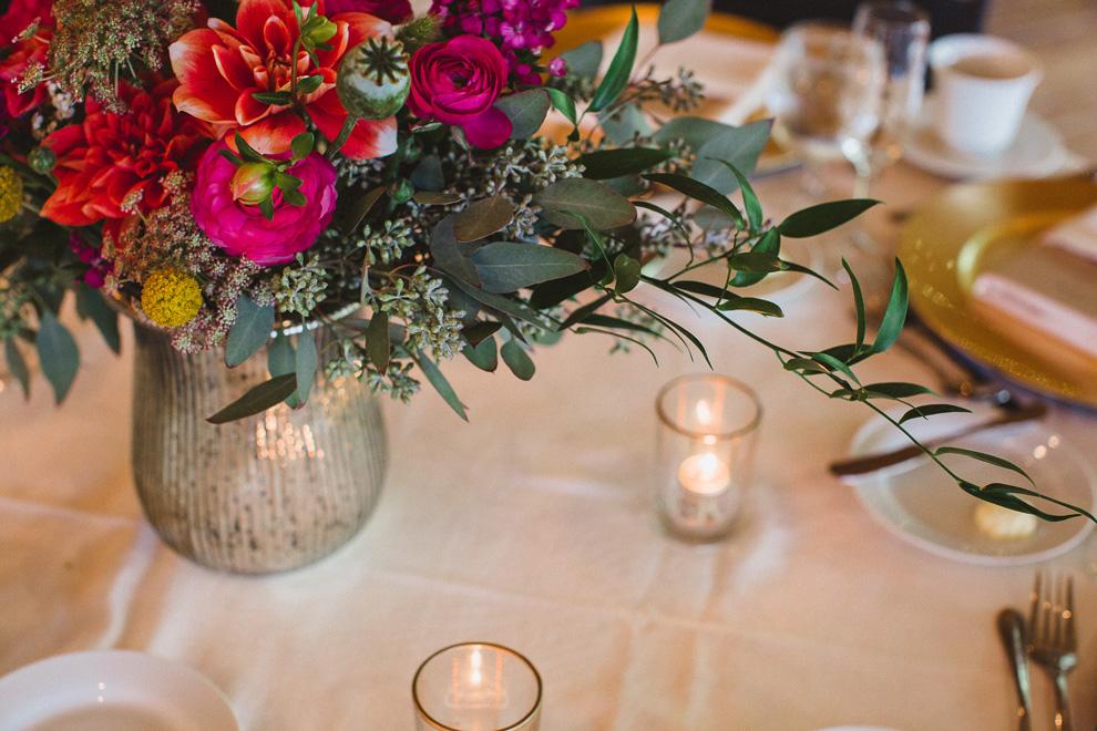 cote-wedding-258.jpg