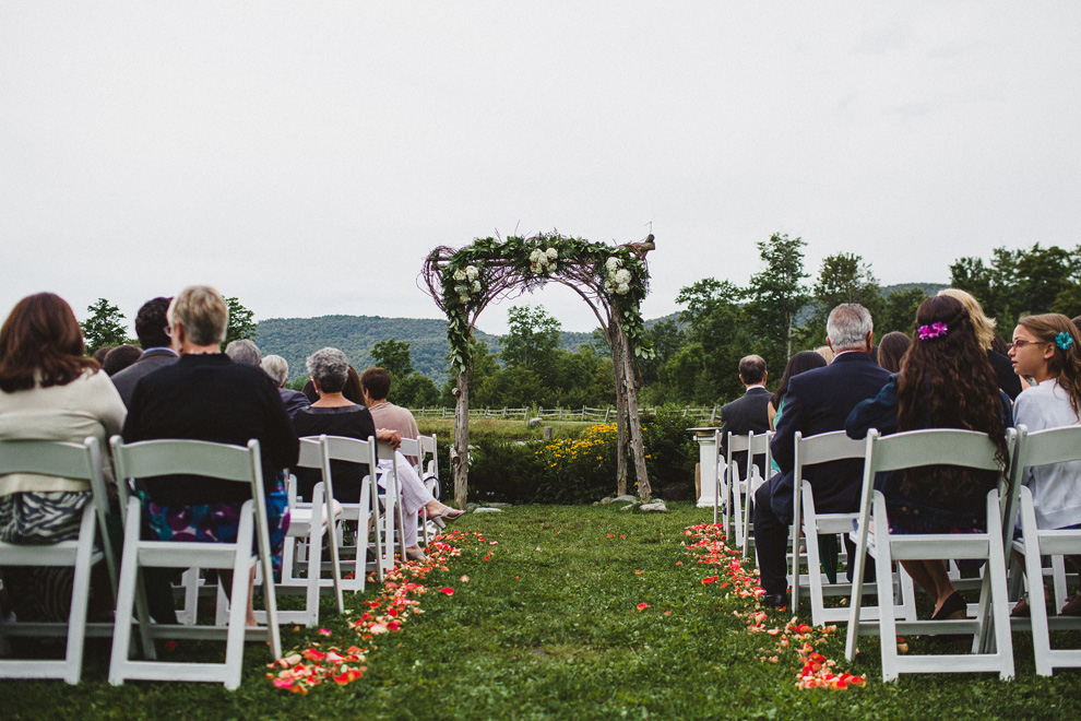 cote-wedding-279.jpg