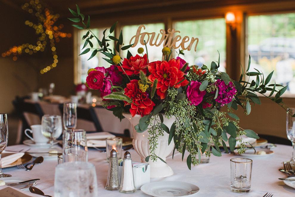 cote-wedding-252.jpg