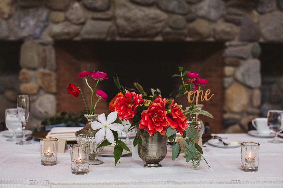 cote-wedding-238.jpg