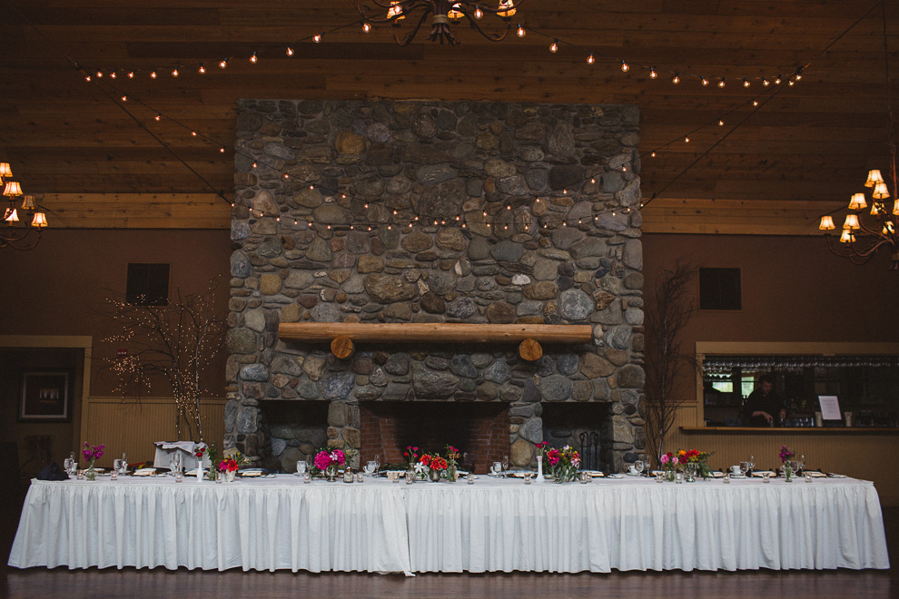 cote-wedding-231.jpg
