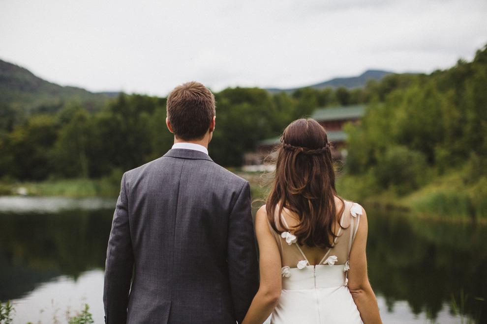 cote-wedding-204.jpg