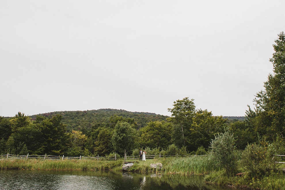 cote-wedding-174.jpg