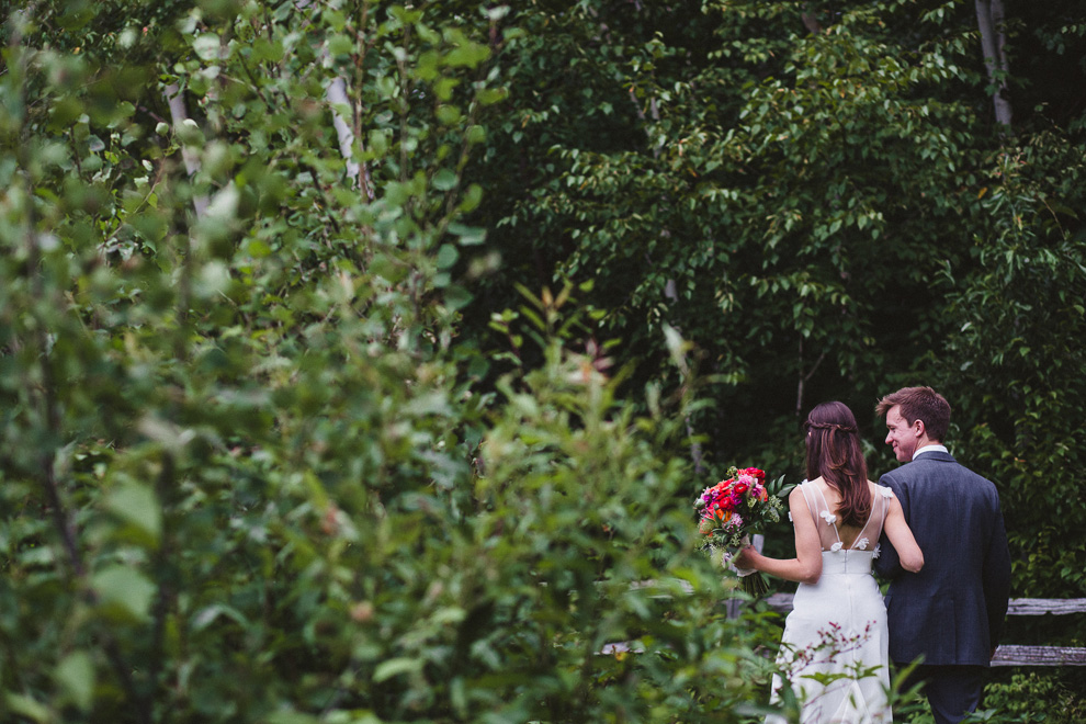 cote-wedding-172.jpg