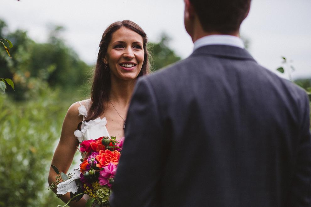 cote-wedding-168.jpg