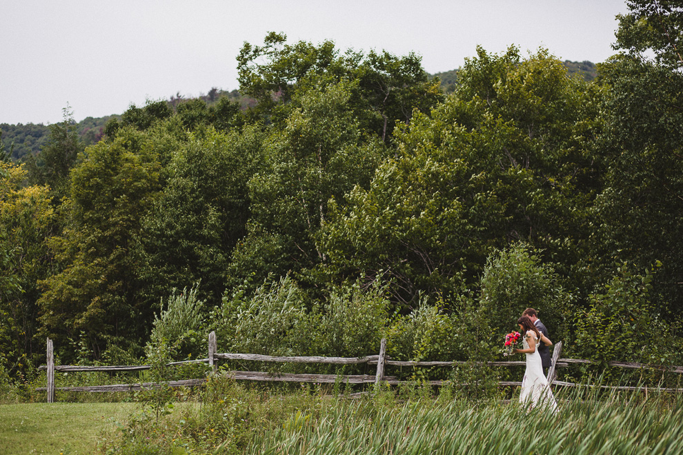 cote-wedding-173.jpg