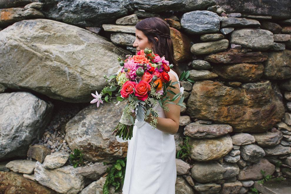 cote-wedding-156.jpg