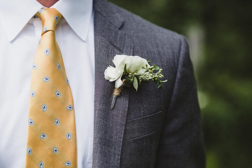 cote-wedding-152.jpg