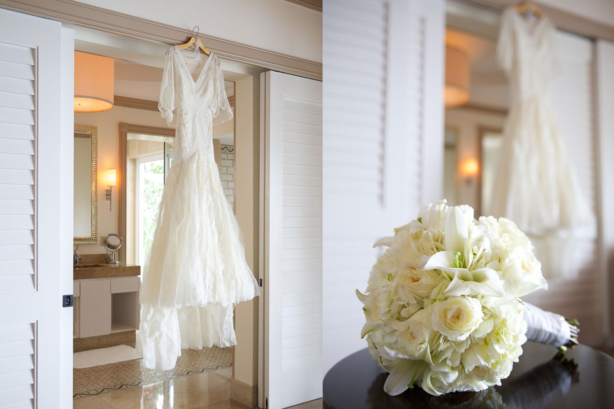 dress-and-bouquet.jpg