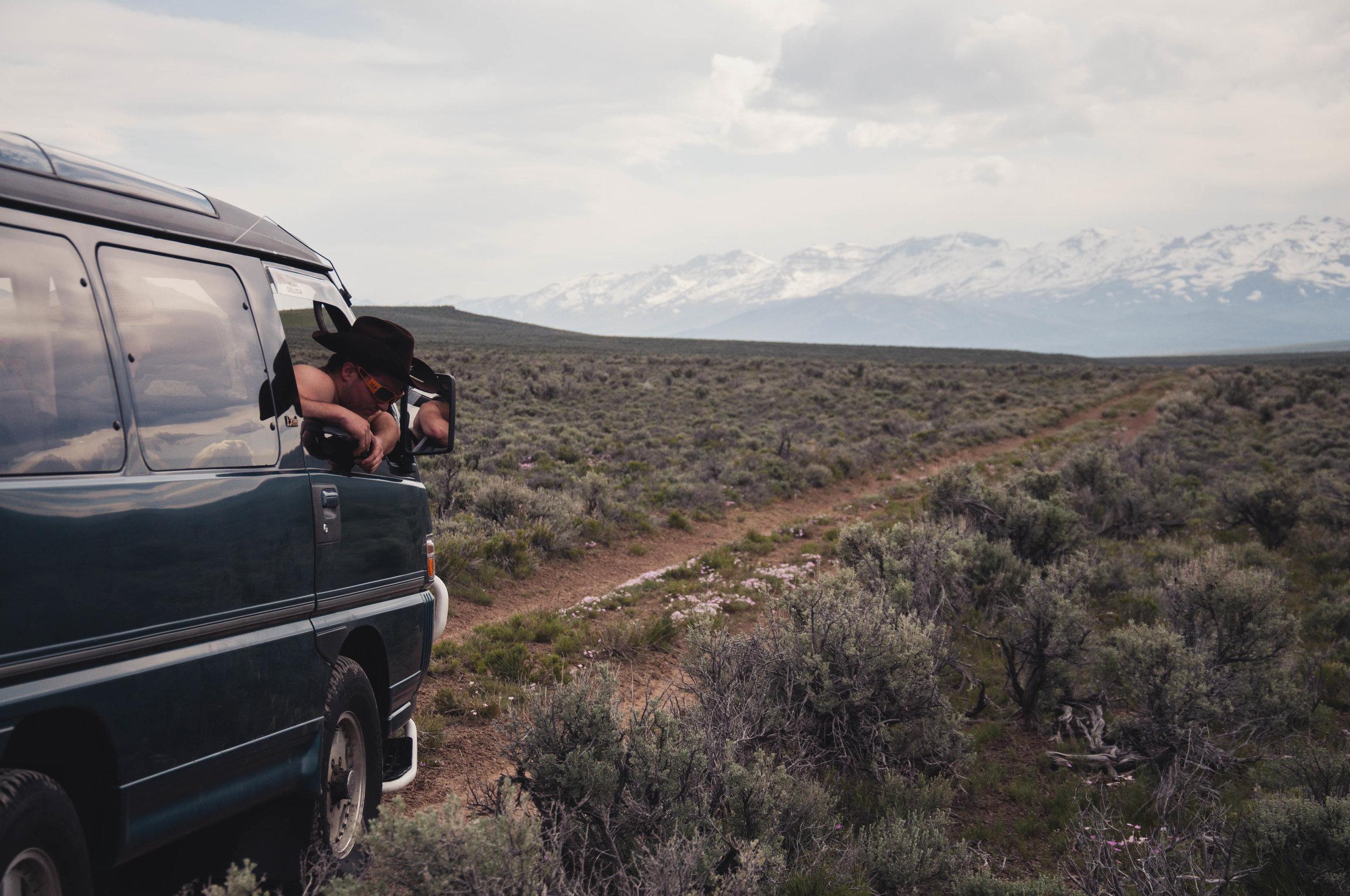 20140518-Utah Adventures-125.jpg