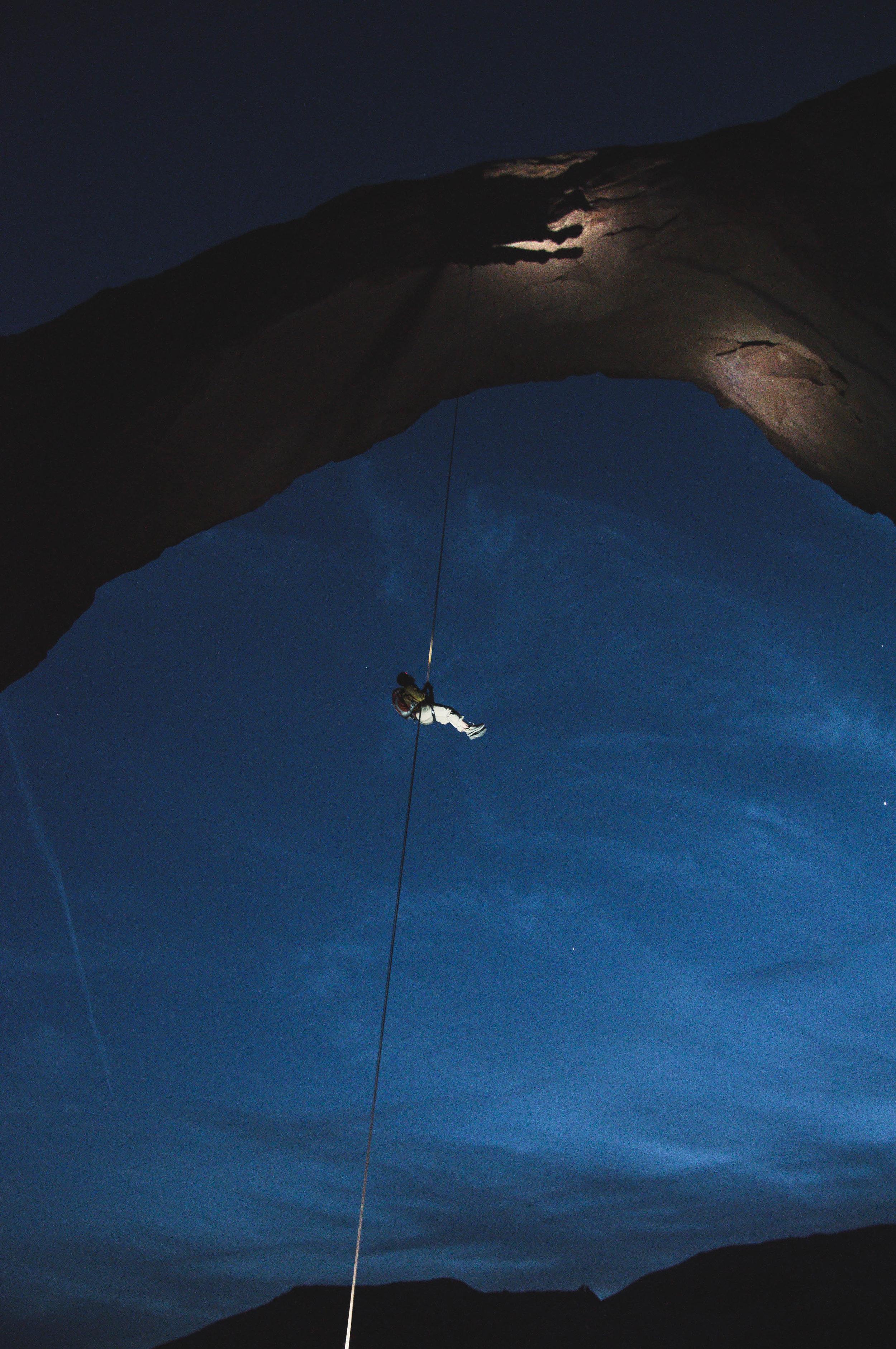 20140520-Utah Adventures-325.jpg